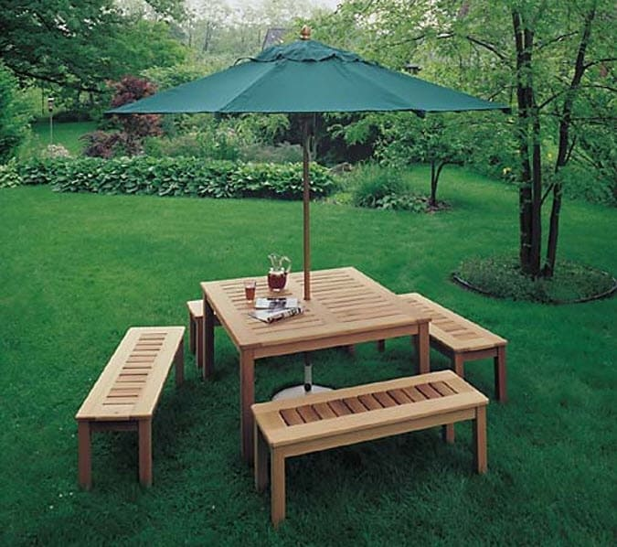 Ted S Woodworking Plans Review Lushome Club