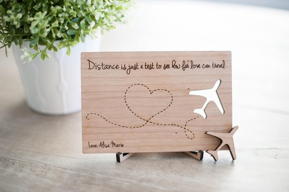 101 Best Woodworking Gift Ideas Perfect For Friend Loved One And Relative Bestsellers Lushome Club